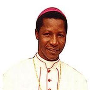 Bishop-Mathew-Ishaya-Audu