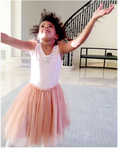 Blue-Ivy-Birthday-April-2016-BellaNaija0003