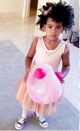 Blue-Ivy-Birthday-April-2016-BellaNaija0006