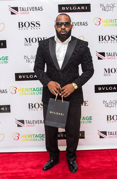 Bvlgari-Mode-Men-Magazine-Anniversary-April-2016-BellaNaija0012