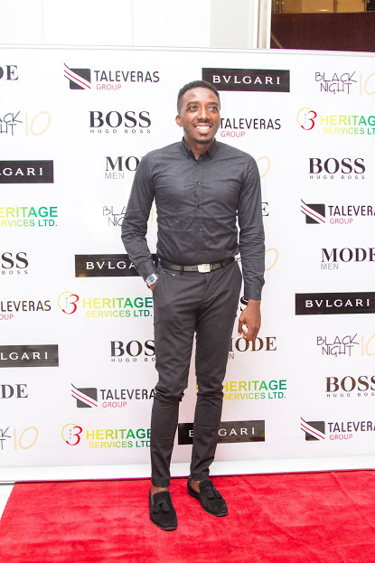 Bvlgari-Mode-Men-Magazine-Anniversary-April-2016-BellaNaija0020