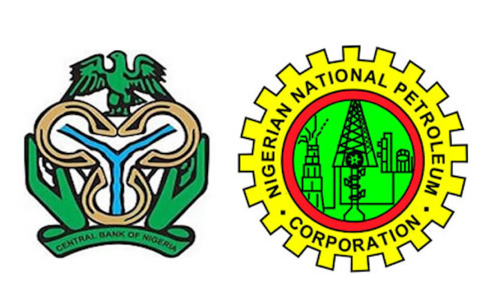 CBN-and-NNPC-logos-696x435