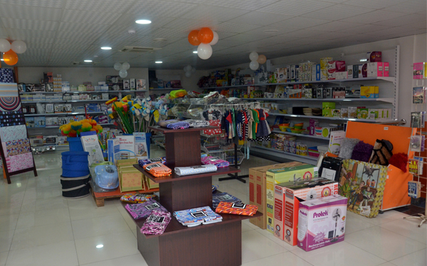 CCD Superstores Ogba 15