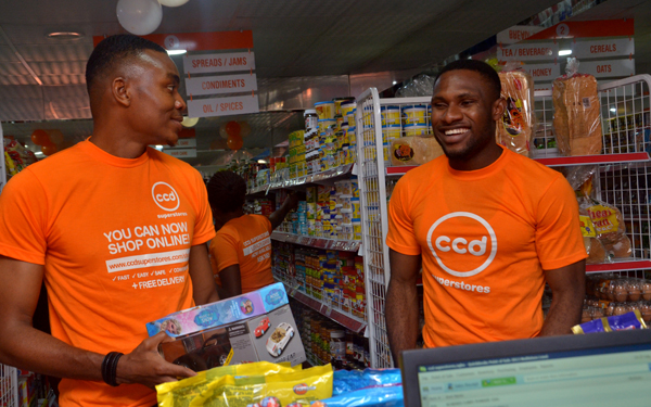 CCD Superstores Ogba 31