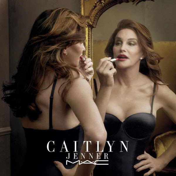 Caitlyn Jenner_FinallyFree_MAC Comestics_BellaNaija