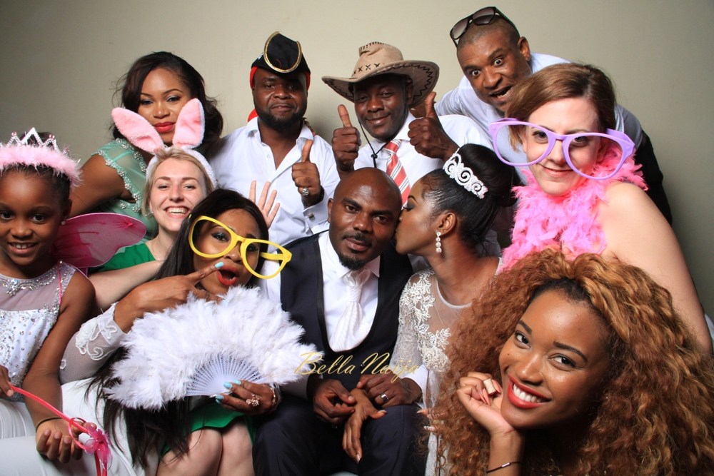 Cape Town Wedding_Nigerian Wedding_BellaNaija 2016__Kelechi & Tonworio_photobooth 185