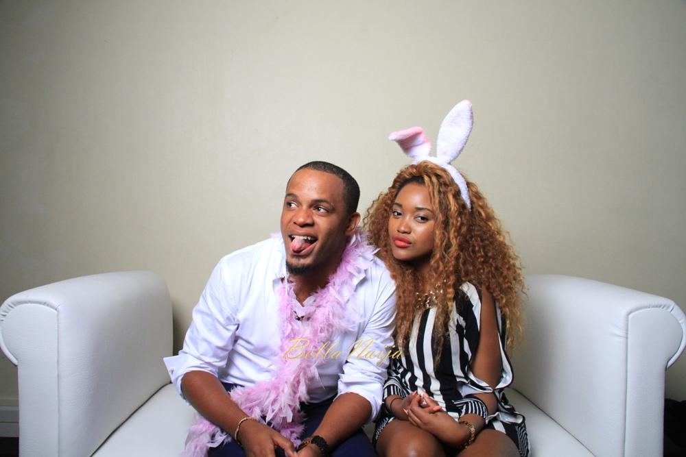 Cape Town Wedding_Nigerian Wedding_BellaNaija 2016__Kelechi & Tonworio_photobooth 255