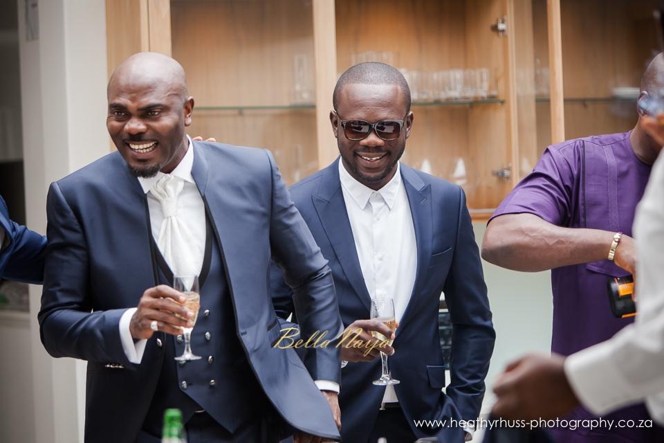Cape Town Wedding_Nigerian Wedding_BellaNaija 2016__Kelechi & Tonworio_sml 069 - Copy