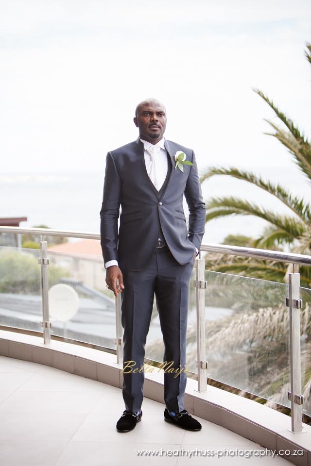 Cape Town Wedding_Nigerian Wedding_BellaNaija 2016__Kelechi & Tonworio_sml 077