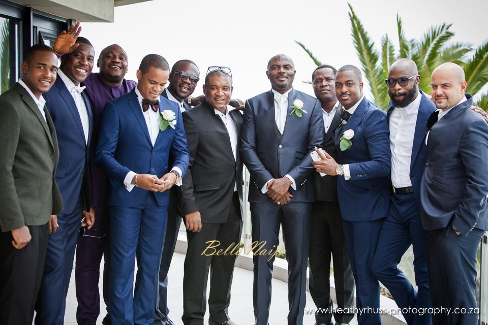 Cape Town Wedding_Nigerian Wedding_BellaNaija 2016__Kelechi & Tonworio_sml 079