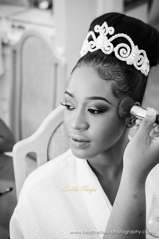 Cape Town Wedding_Nigerian Wedding_BellaNaija 2016__Kelechi & Tonworio_sml 179 - Copy