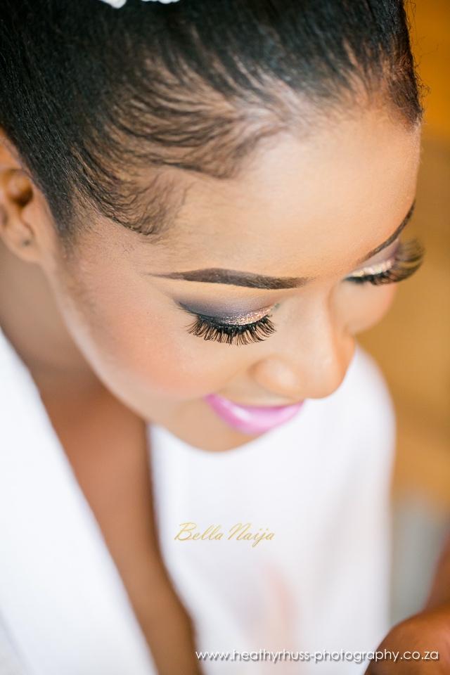 Cape Town Wedding_Nigerian Wedding_BellaNaija 2016__Kelechi & Tonworio_sml 194 - Copy