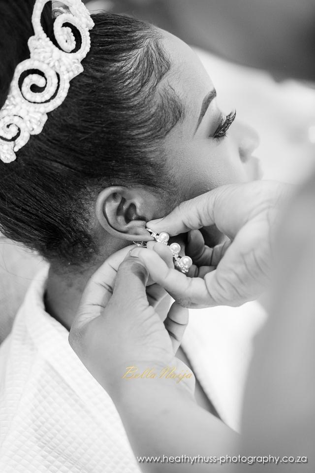 Cape Town Wedding_Nigerian Wedding_BellaNaija 2016__Kelechi & Tonworio_sml 195 - Copy