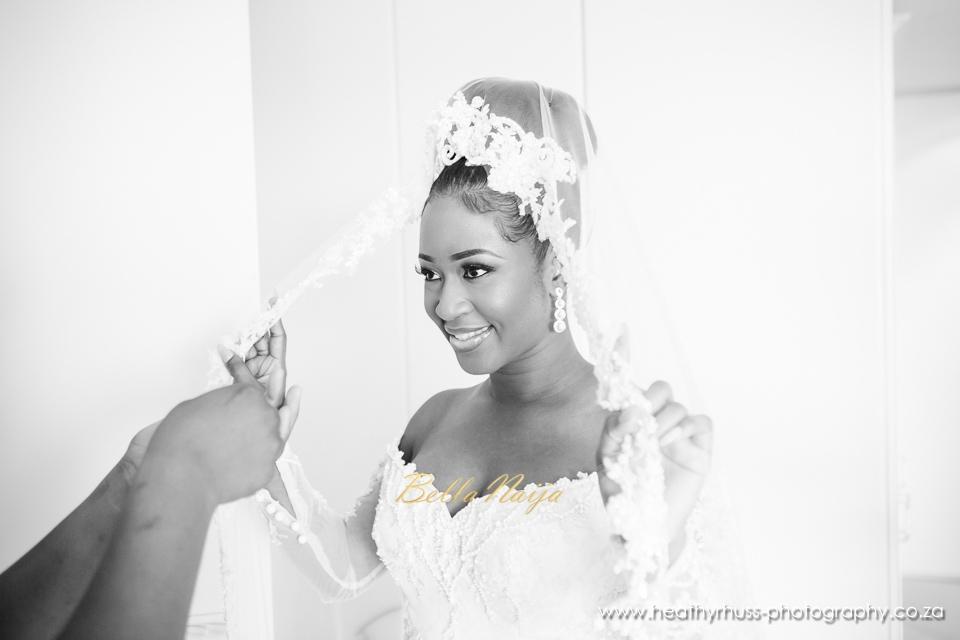 Cape Town Wedding_Nigerian Wedding_BellaNaija 2016__Kelechi & Tonworio_sml 252 - Copy
