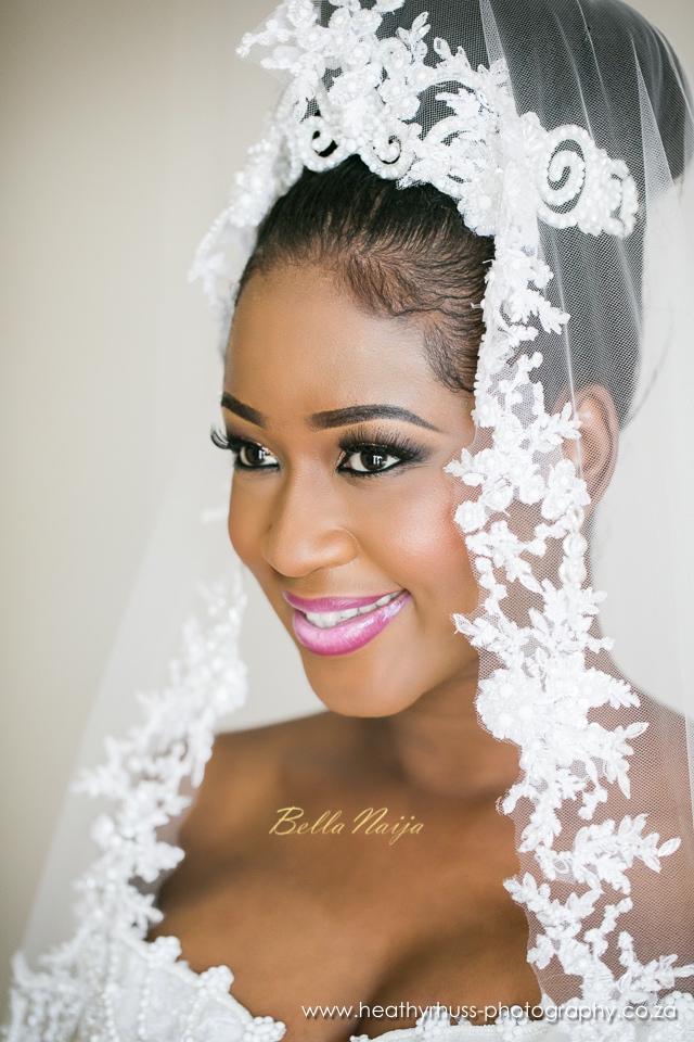 Cape Town Wedding_Nigerian Wedding_BellaNaija 2016__Kelechi & Tonworio_sml 261 - Copy