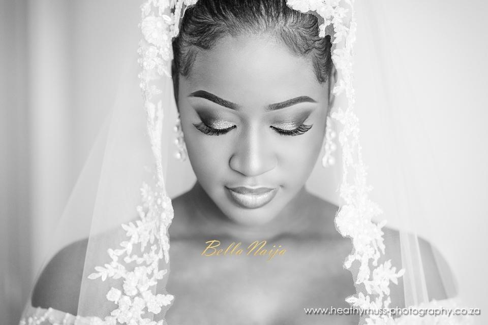 Cape Town Wedding_Nigerian Wedding_BellaNaija 2016__Kelechi & Tonworio_sml 271 - Copy
