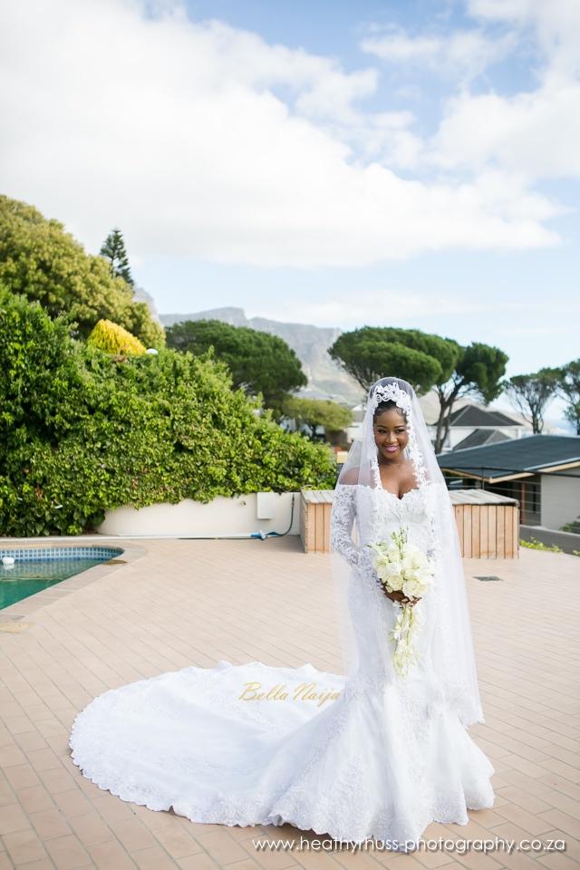 Cape Town Wedding_Nigerian Wedding_BellaNaija 2016__Kelechi & Tonworio_sml 280 - Copy