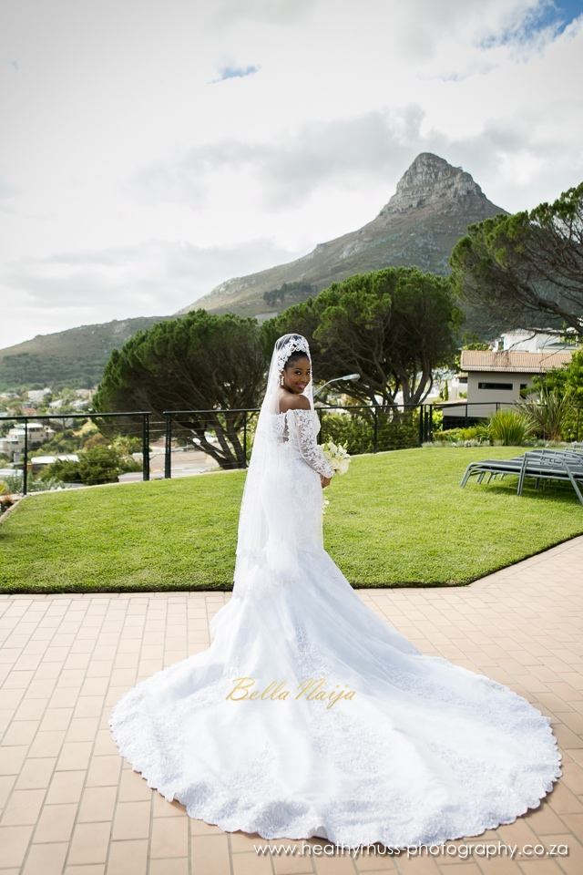 Cape Town Wedding_Nigerian Wedding_BellaNaija 2016__Kelechi & Tonworio_sml 284