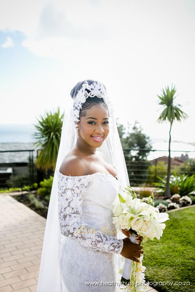 Cape Town Wedding_Nigerian Wedding_BellaNaija 2016__Kelechi & Tonworio_sml 289 - Copy