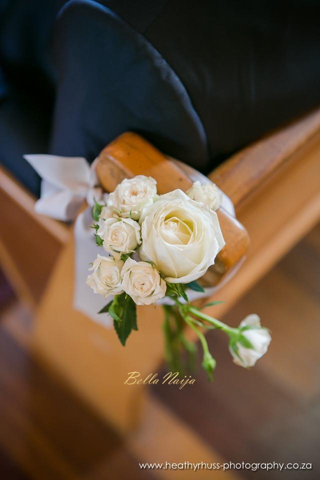 Cape Town Wedding_Nigerian Wedding_BellaNaija 2016__Kelechi & Tonworio_sml 322