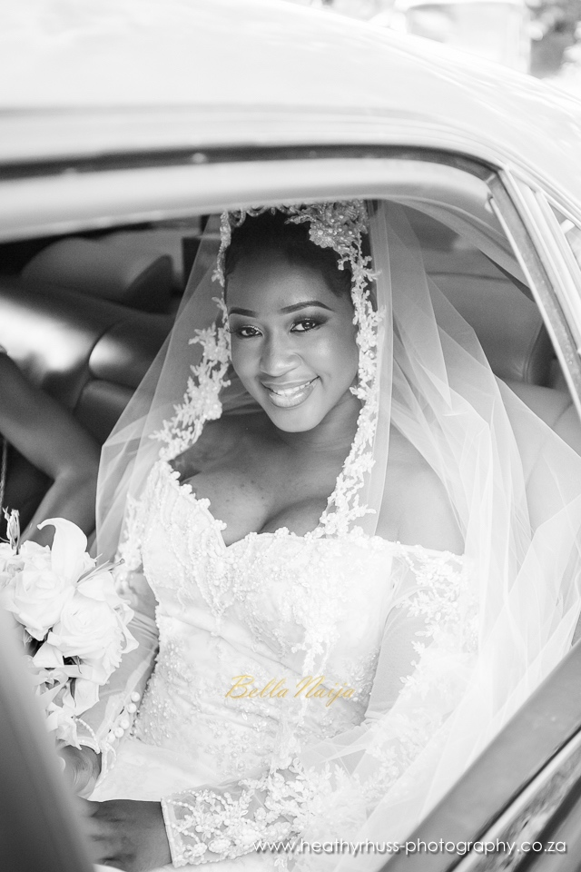 Cape Town Wedding_Nigerian Wedding_BellaNaija 2016__Kelechi & Tonworio_sml 335