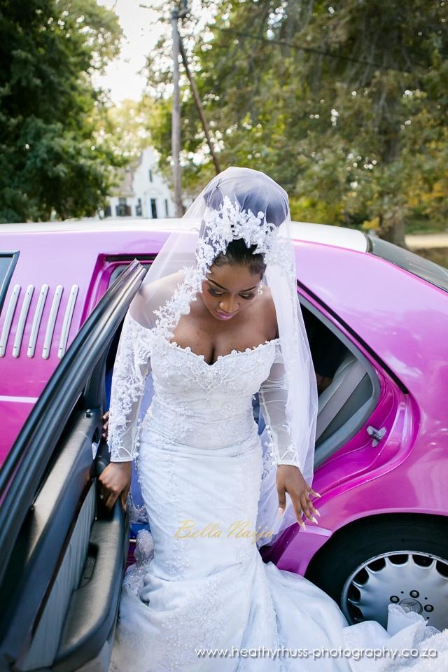 Cape Town Wedding_Nigerian Wedding_BellaNaija 2016__Kelechi & Tonworio_sml 346