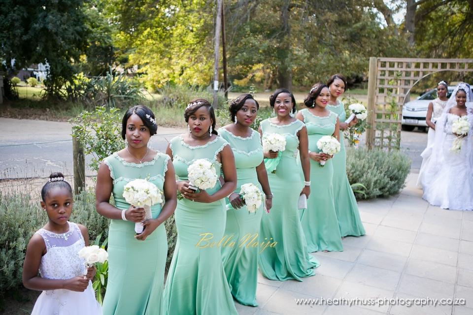 Cape Town Wedding_Nigerian Wedding_BellaNaija 2016__Kelechi & Tonworio_sml 354