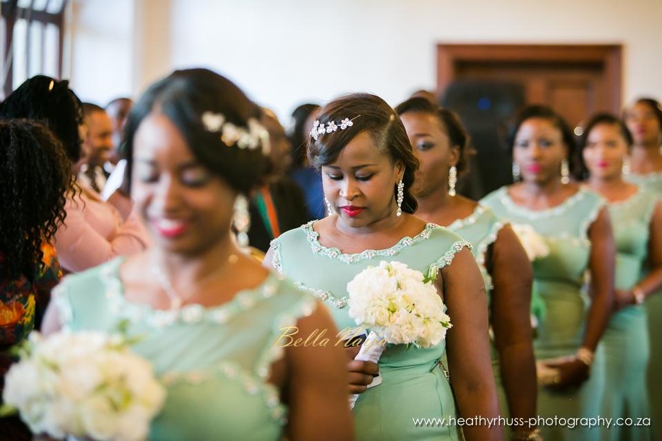 Cape Town Wedding_Nigerian Wedding_BellaNaija 2016__Kelechi & Tonworio_sml 362