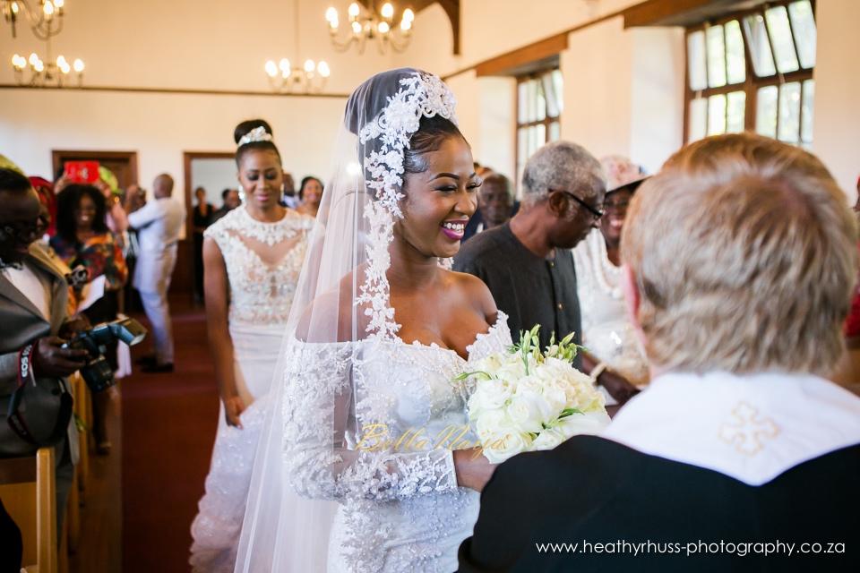 Cape Town Wedding_Nigerian Wedding_BellaNaija 2016__Kelechi & Tonworio_sml 376