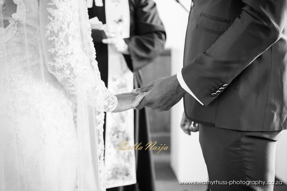 Cape Town Wedding_Nigerian Wedding_BellaNaija 2016__Kelechi & Tonworio_sml 383