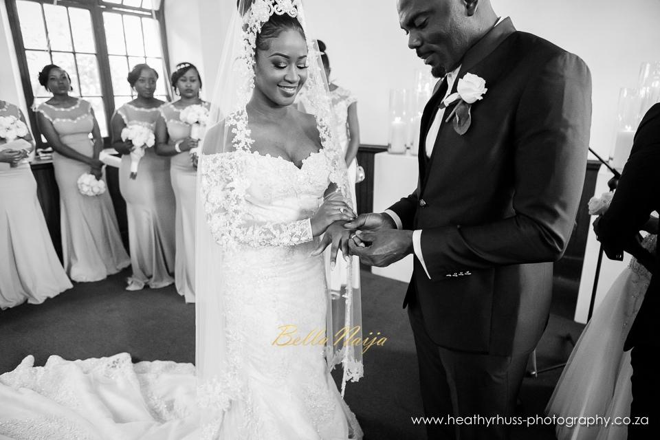 Cape Town Wedding_Nigerian Wedding_BellaNaija 2016__Kelechi & Tonworio_sml 433