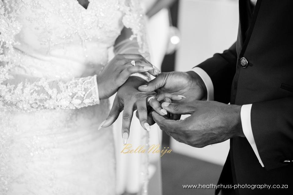 Cape Town Wedding_Nigerian Wedding_BellaNaija 2016__Kelechi & Tonworio_sml 434