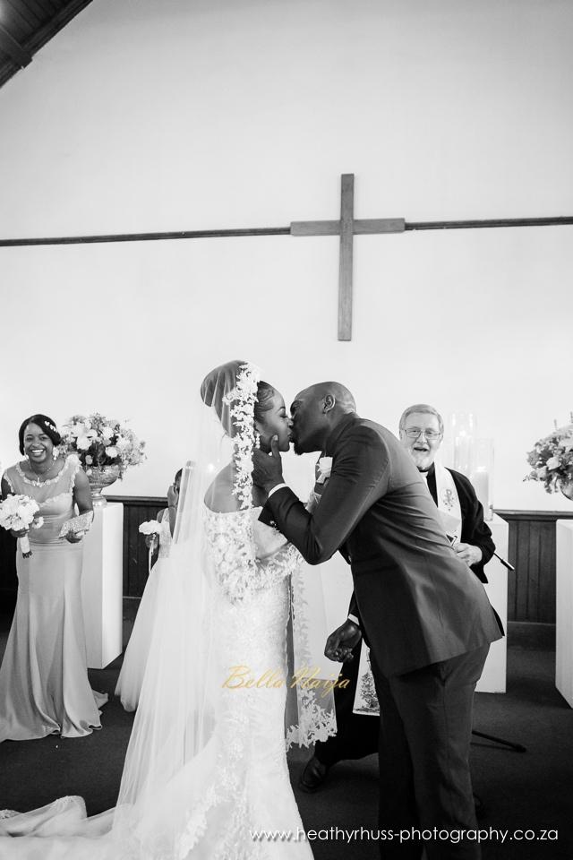 Cape Town Wedding_Nigerian Wedding_BellaNaija 2016__Kelechi & Tonworio_sml 447