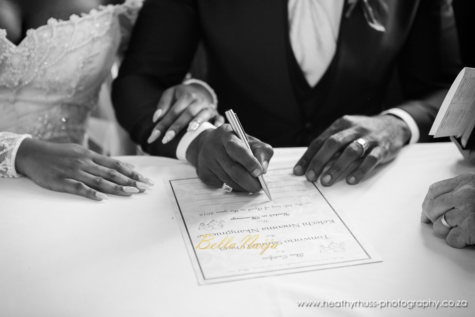 Cape Town Wedding_Nigerian Wedding_BellaNaija 2016__Kelechi & Tonworio_sml 453