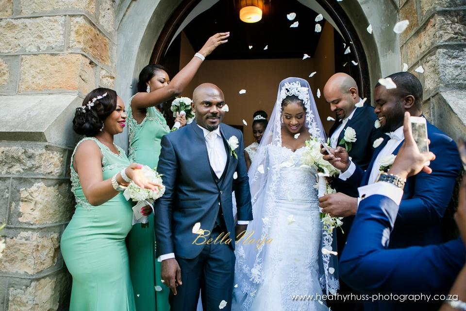 Cape Town Wedding_Nigerian Wedding_BellaNaija 2016__Kelechi & Tonworio_sml 485