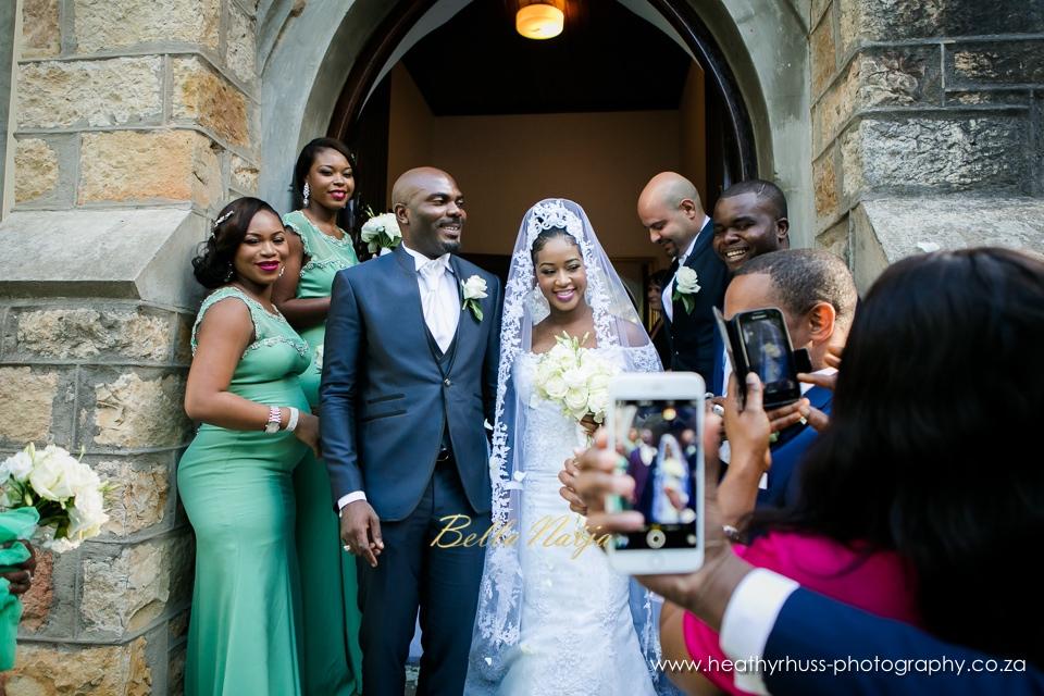 Cape Town Wedding_Nigerian Wedding_BellaNaija 2016__Kelechi & Tonworio_sml 487