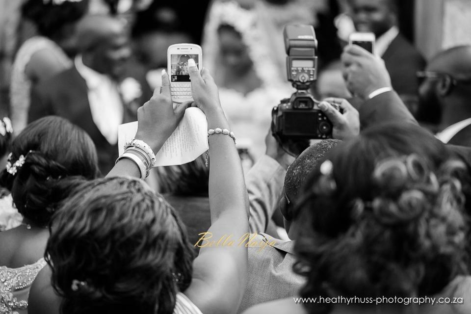 Cape Town Wedding_Nigerian Wedding_BellaNaija 2016__Kelechi & Tonworio_sml 488