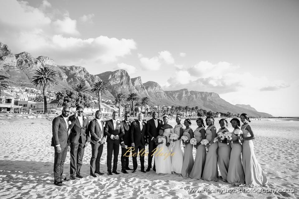 Cape Town Wedding_Nigerian Wedding_BellaNaija 2016__Kelechi & Tonworio_sml 540
