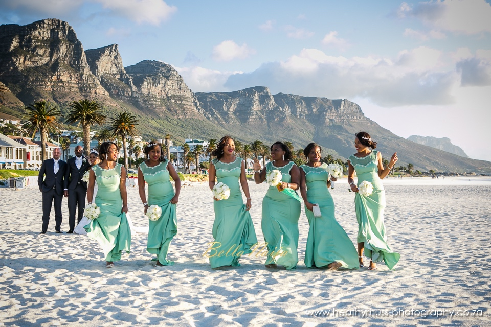 Image result for Cape Town Nigerian tourists