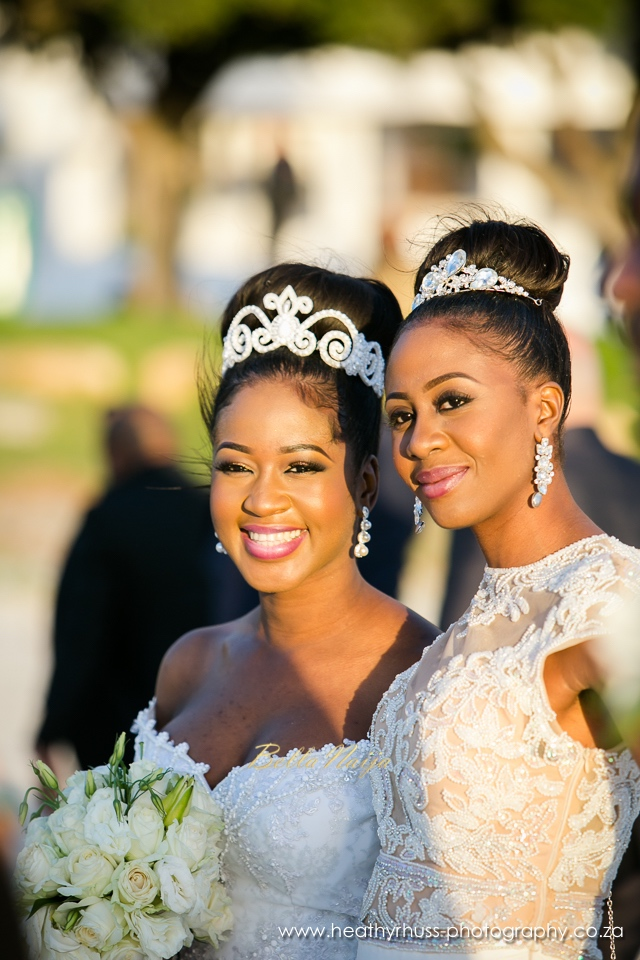 Cape Town Wedding_Nigerian Wedding_BellaNaija 2016__Kelechi & Tonworio_sml 587