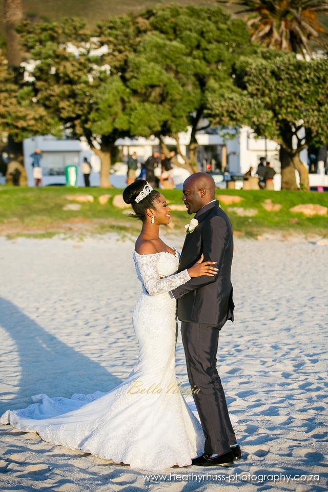 Cape Town Wedding_Nigerian Wedding_BellaNaija 2016__Kelechi & Tonworio_sml 594