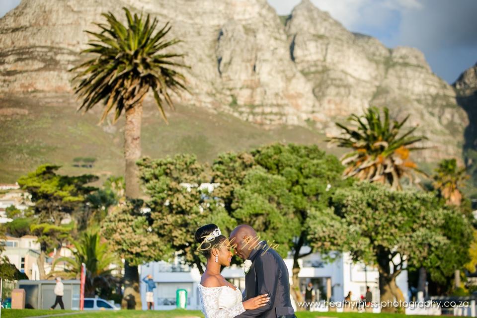 Cape Town Wedding_Nigerian Wedding_BellaNaija 2016__Kelechi & Tonworio_sml 597