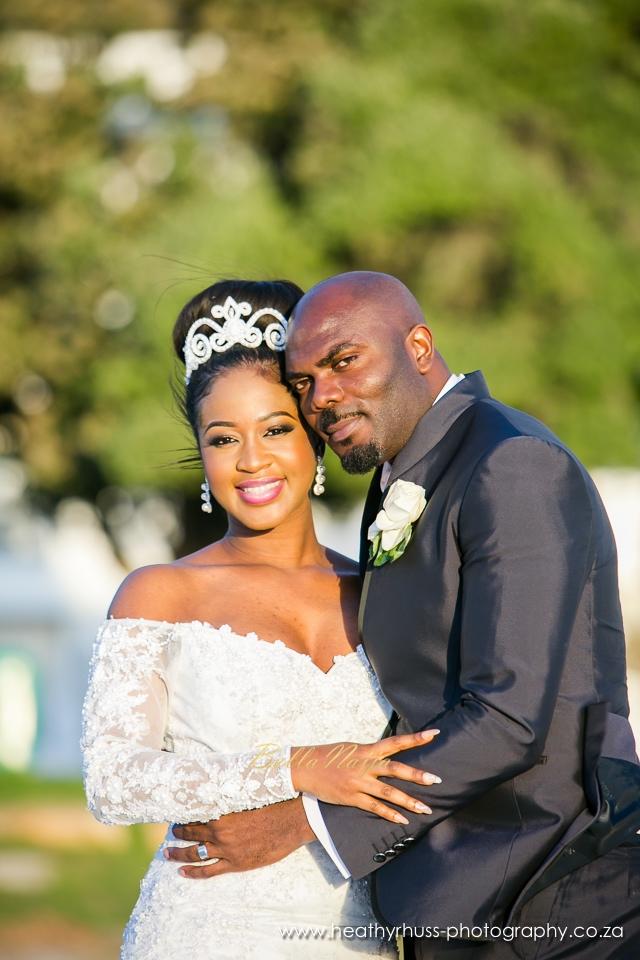 Cape Town Wedding_Nigerian Wedding_BellaNaija 2016__Kelechi & Tonworio_sml 601