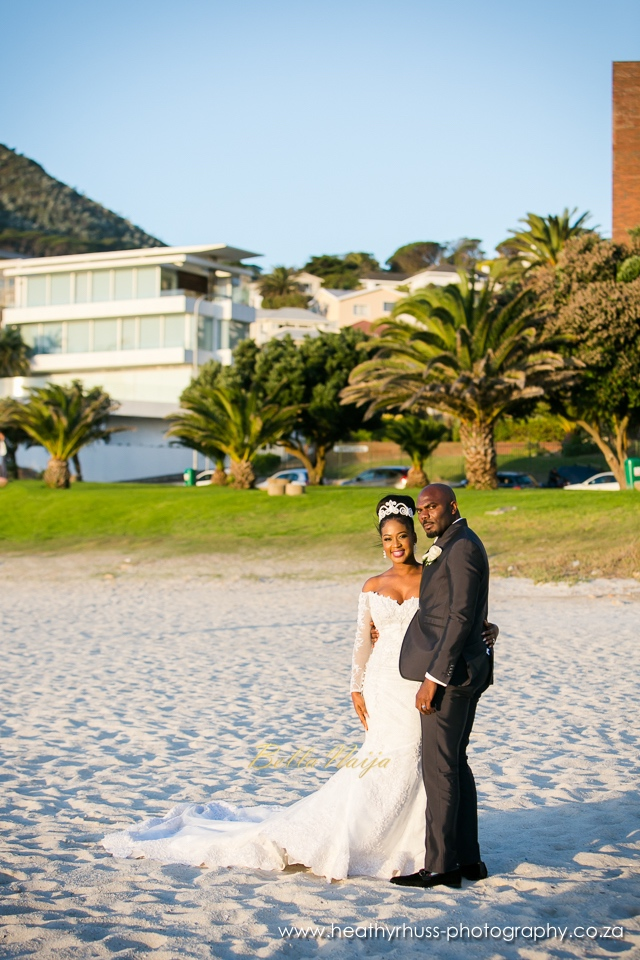 Cape Town Wedding_Nigerian Wedding_BellaNaija 2016__Kelechi & Tonworio_sml 603