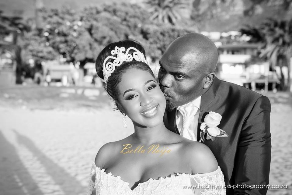Cape Town Wedding_Nigerian Wedding_BellaNaija 2016__Kelechi & Tonworio_sml 606