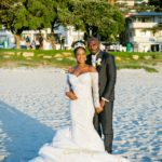 Cape Town Wedding_Nigerian Wedding_BellaNaija 2016__Kelechi & Tonworio_sml 611