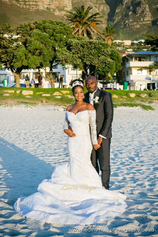Cape Town Wedding_Nigerian Wedding_BellaNaija 2016__Kelechi & Tonworio_sml 611