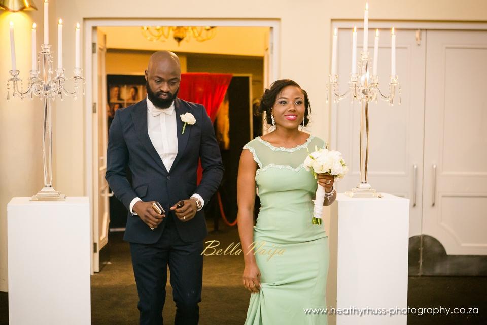 Cape Town Wedding_Nigerian Wedding_BellaNaija 2016__Kelechi & Tonworio_sml 646
