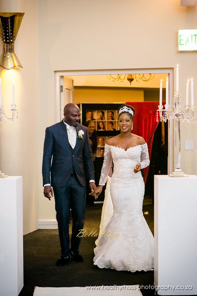 Cape Town Wedding_Nigerian Wedding_BellaNaija 2016__Kelechi & Tonworio_sml 655