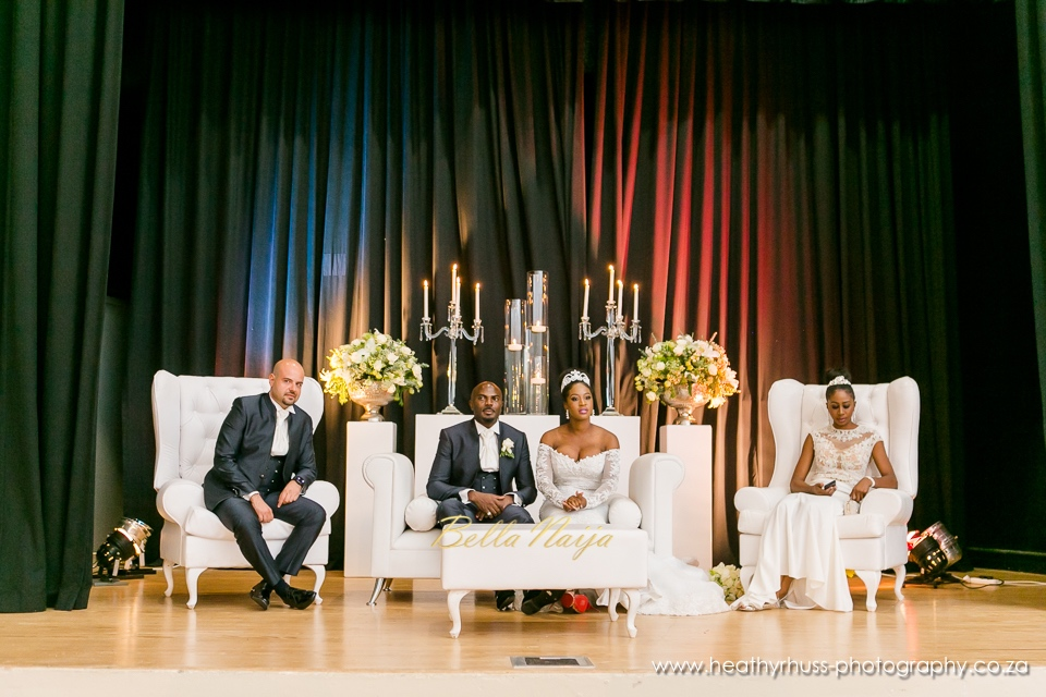 Cape Town Wedding_Nigerian Wedding_BellaNaija 2016__Kelechi & Tonworio_sml 670